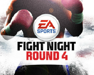 fight-night-round-4-m-games-club-jeu-mobile