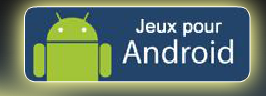 m-games-club-android-jeux-a-telecharger