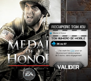 m-games-club-medal-of-honor-jeu-mobile