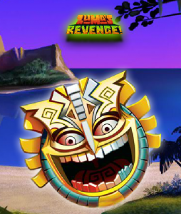 m-games-club-zumas-revenge-jeu-mobile