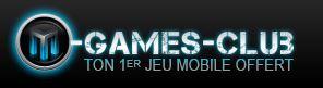 M-GAMES-CLUB