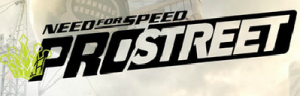 need-for-speed-prostreet-3d-m-games-club-jeu-mobile